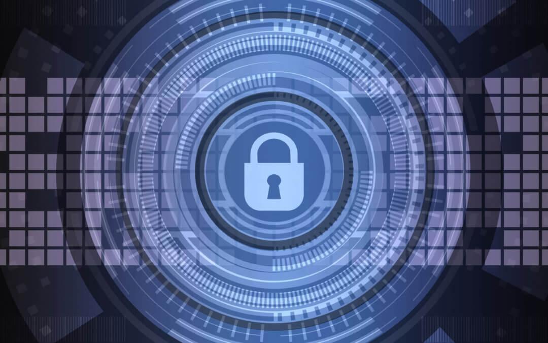 Améliorer la sécurité de votre imprimante HP
